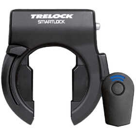 Trelock SL 460 Smart Lock incl. Key